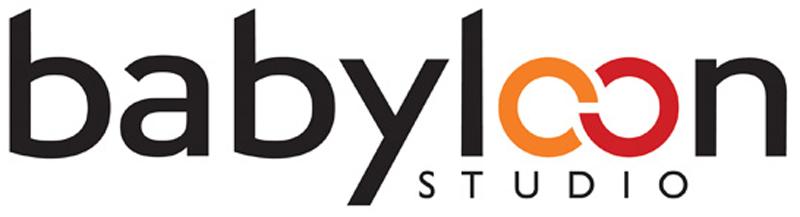 Babyloon Studio Industry